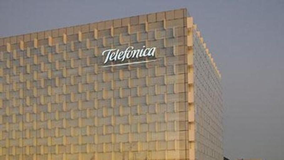 Telefónica adquiere el 50% de Prosegur Alarmas y otras cuatro noticias económicas