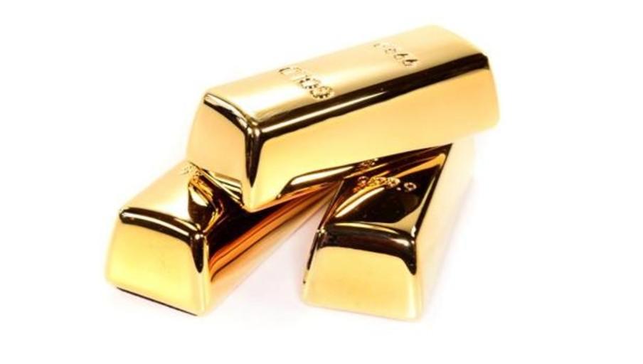 Claves para distinguir un lingote de oro de otro que no lo es