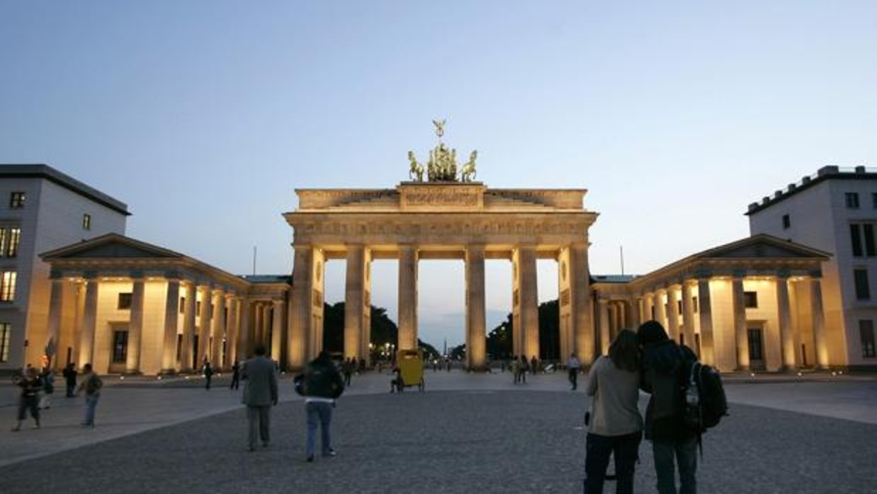 Berlín congela los alquileres