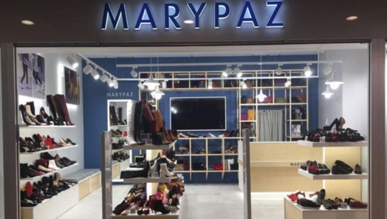 Corresponsal Adaptación medallista  Zapaterías MaryPaz se enfrenta a un segundo concurso de acreedores