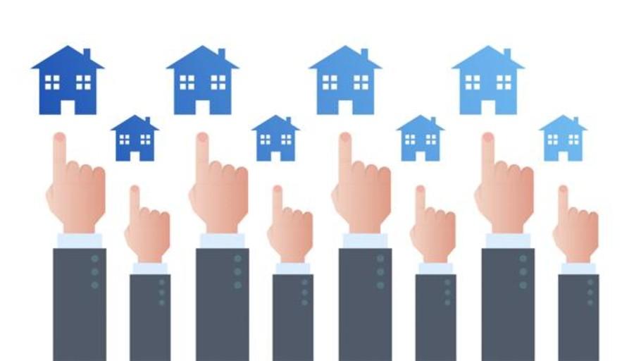 Liberbank y Haya Real Estate ponen más de 2.225 inmuebles en venta con descuentos de hasta el 70%