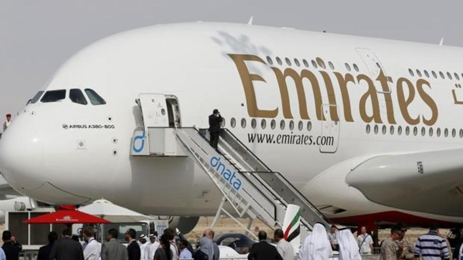 Los pilotos alertan a Aviación Civil de que el crecimiento de Emirates en El Prat destruirá empleos