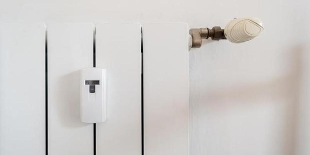 Seis consejos para preparar tu casa en invierno y gastar menos dinero en calefacción y electricidad
