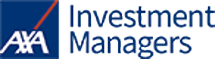 Space sponsored by AXA Investment Managers