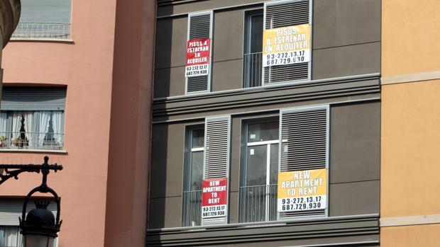 alquiler-piso-barcelona-k5d--620x349@abc.jpg