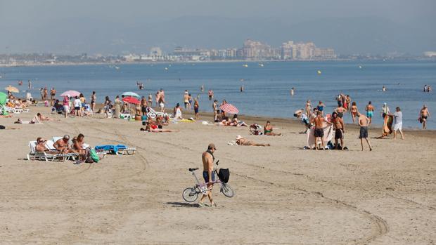 playa-valencia-k2ND--620x349@abc.jpg