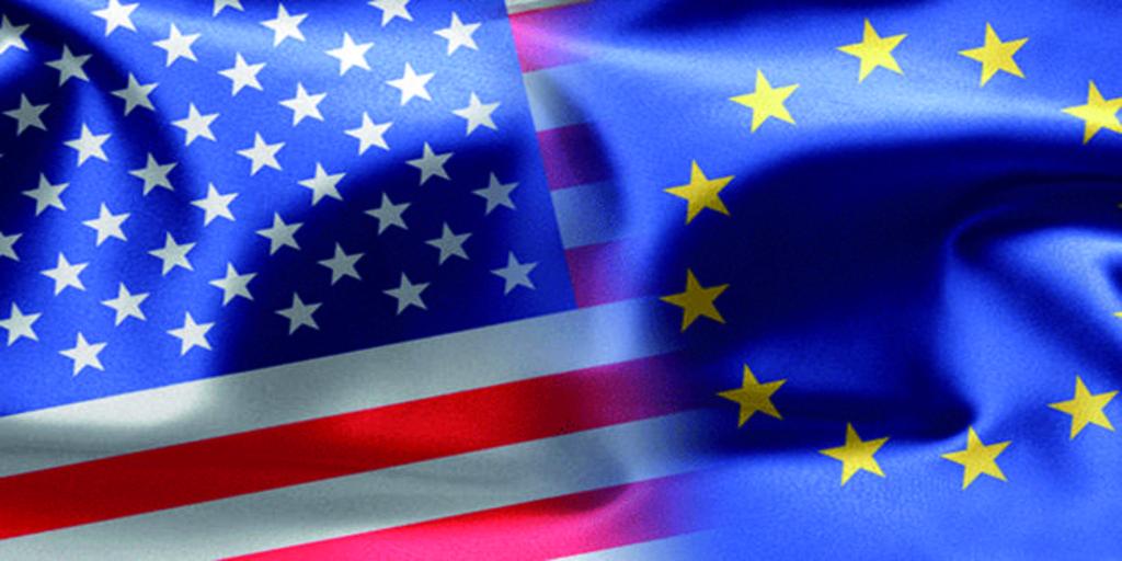 Las claves del conflicto comercial entre la UE y Estados Unidos: de Airbus a la revancha de Trump