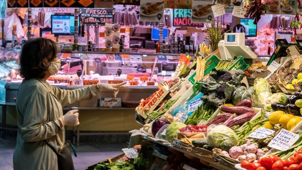 Analizamos la cesta de la compra: ¿qué ha subido y bajado de precio en lo que llevamos de año?