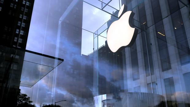 Bruselas recurre el fallo del TUE sobre Apple e insiste en que se benefició de ayudas ilegales en Irlanda