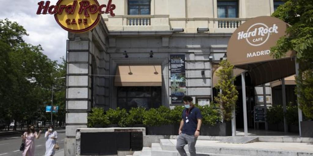 El caos en Madrid ahuyenta al capital extranjero y daña la reputación de España