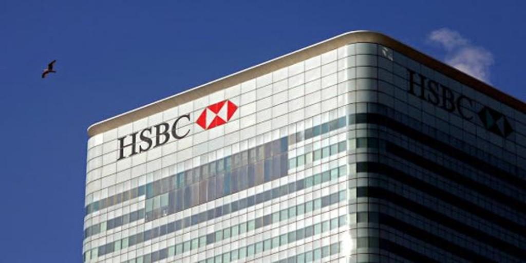 HSBC sale de Prisa tras vender su participación del 7,89% a Vivendi por 52 millones de euros