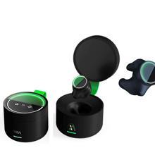 Imagen del dispositivo Xana