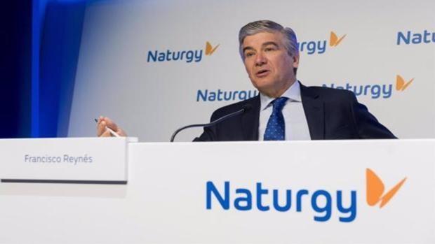 Naturgy aprueba hoy su plan estratégico que condiciona la opa de IFM