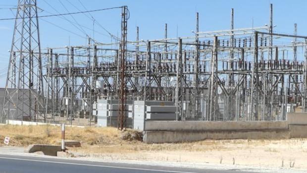 La electricidad podría llegar hasta los 3.000 euros tras eliminar la CNMC el límite de 180 euros