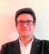 Daniel Tercero