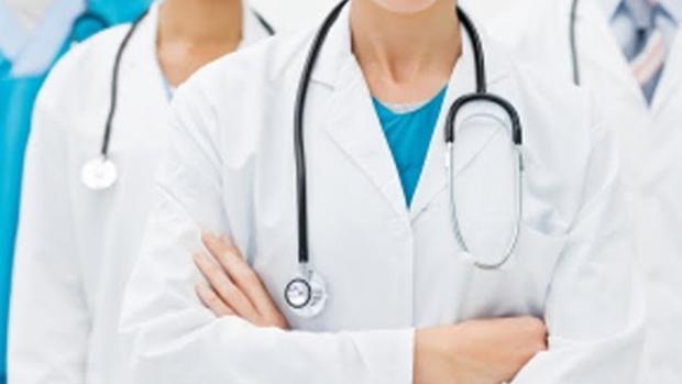 Los médicos de urgencias son los más expuestos a este tipo de situaciones