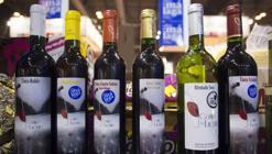 El vino tiene un papel destacado en el Salón de Gourmets