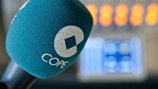 Cope Castila-La Mancha se consolida como la radio referente de la Comunidad