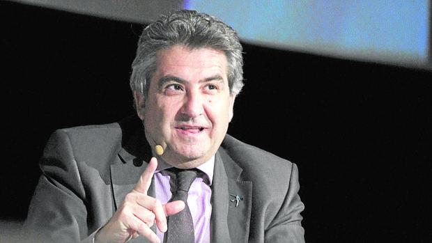 El juez José Ricardo de Prada fue el ponente de la sentencia