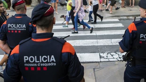 Un muerto y un detenido tras una pelea en Cornellà (Barcelona)