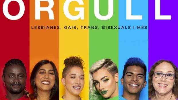 Resultado de imagen para imagenes orgullo gay