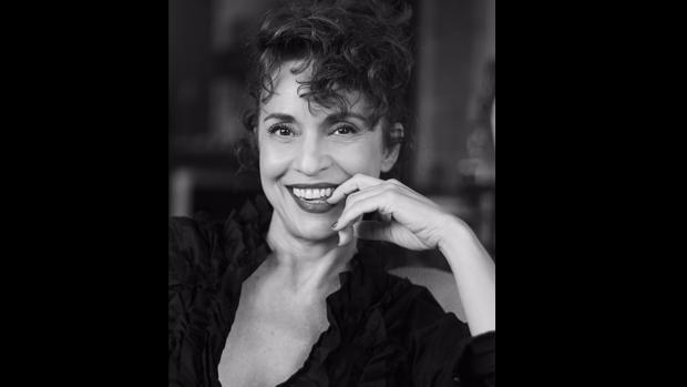 El festival de Almagro reconoce este año la trayectoria profesional de Adriana Ozores