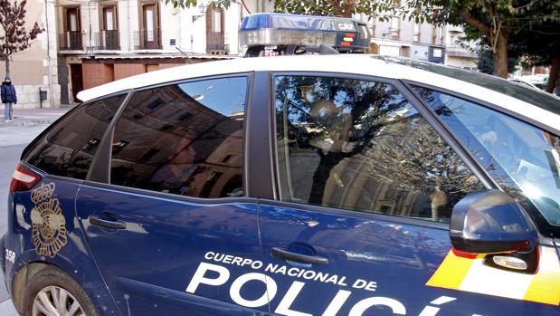 La esposa de Raimundo Medrano fue detenida por matarle de un disparo en la cabeza
