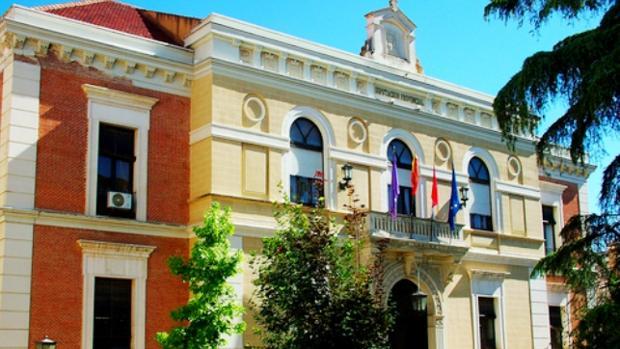 Las solicitudes se pueden presentar de forma telemática en la sede electrónica de la Diputación de Guadalajara