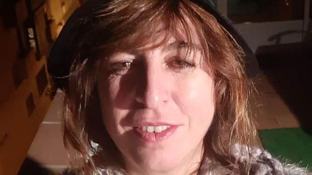 Pilar, la mujer asesinada presuntamente por su pareja