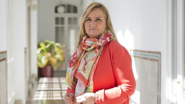 La exconsejera Rosalía Gonzalo dirigirá Calle 30