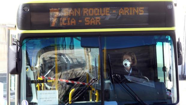 Coronavirus Galicia: Los casos positivos se elevan a los 2.267, con Vigo a la cabeza y 110 personas en la UCI