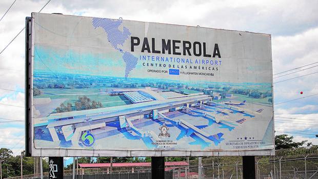 Derroches y despilfarros del gobierno de Pedro Sanchez Palmerola-U301167058025Y9G-U18274247018jXi-620x349@abc-Home