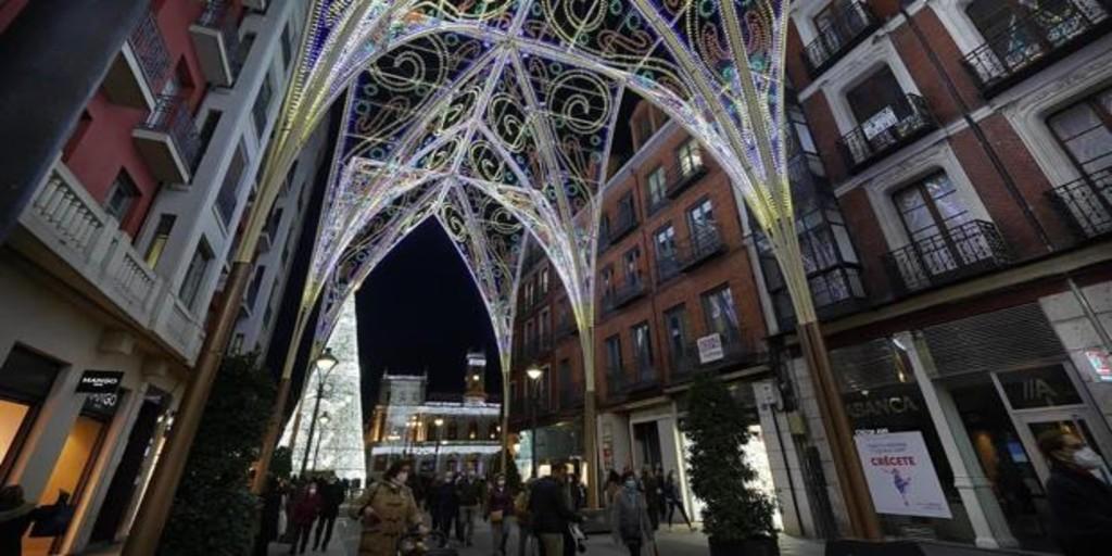 Castilla y León apuesta por prorrogar el toque de queda y el cierre perimetral en Navidad «por coherencia»