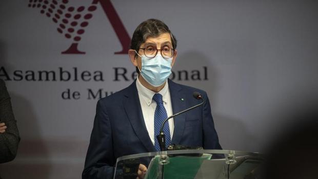 Últimas noticias y última hora de hoy jueves, 21, enero 2021 en España
