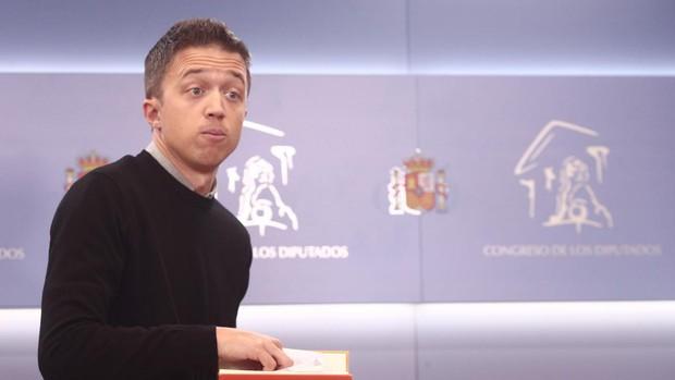 Los socios de Sánchez se abren a negociar ahora el plan B del PP