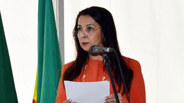 Marruecos llama a consultas a su embajadora en Madrid
