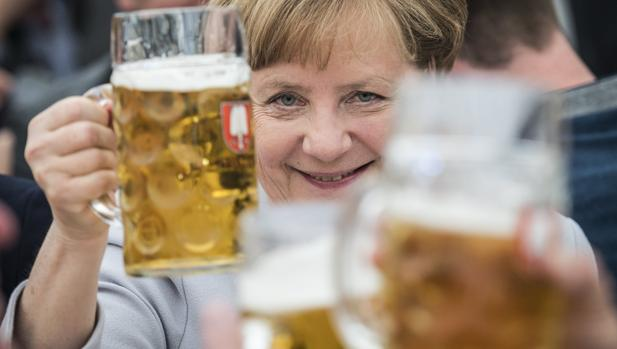 dolor+de+cabeza+al+tomar+una+cerveza