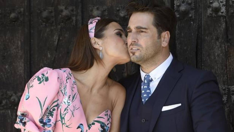 Historia De Un Divorcio Los Episodios Que Marcaron La Separación De David Bustamante Y Paula Echevarría