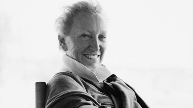 Martha Breedveld