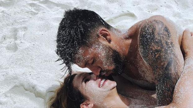 Instagram Tamara Gorro En Las Maldivas Entre El Lujo Y Las Críticas