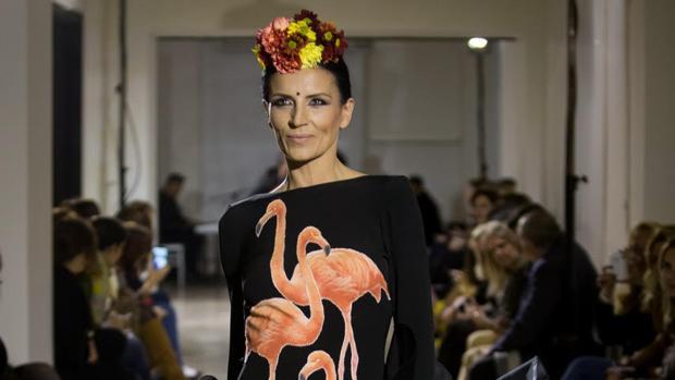 8d4798b0c Dónde escoger el traje de flamenca adecuado