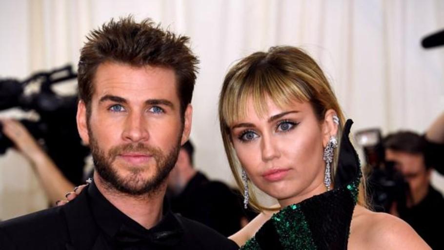 Miley Cyrus reniega de la maternidad: «No pienso traer a ninguna persona a este mundo»