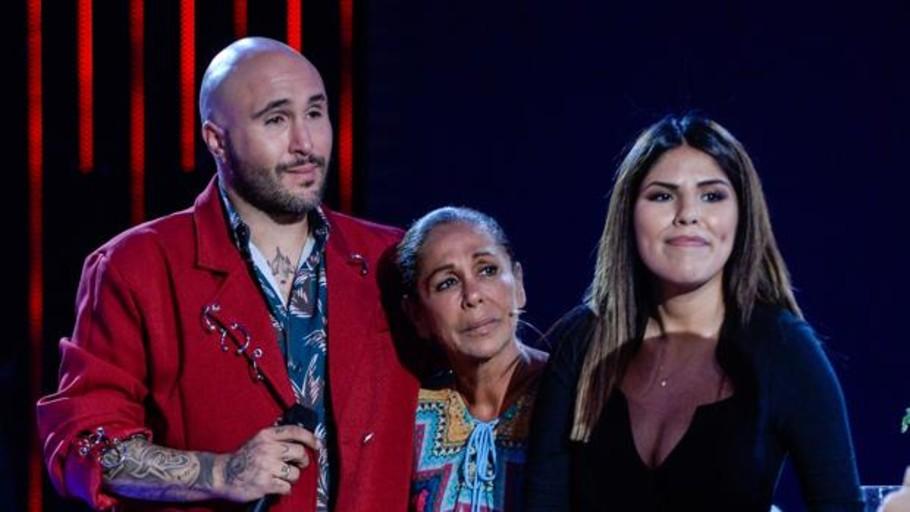La decisión de Isabel Pantoja que podría enfrentarle con sus hijos, Kiko Rivera y Chabelita