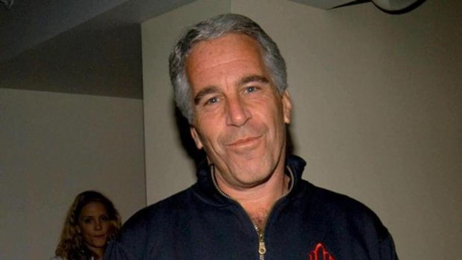 Jeffrey Epstein firmó un testamento dos días antes de suicidarse en la cárcel