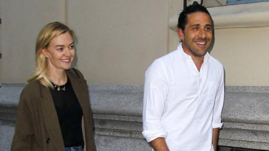 Carlos Torretta se incorpora a la familia Inditex