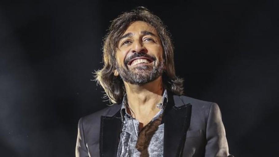 Antonio Carmona: «La música de Rosalía no es flamenco»