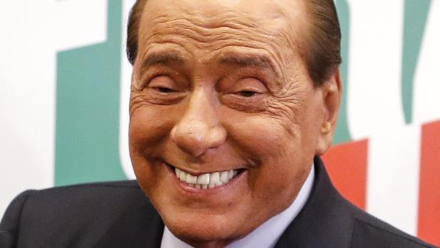 La cara de Laporta Berlusconi-2-kwNI--620x349@abc