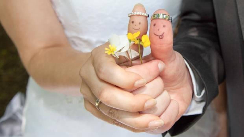 Motivos Por Los Que Aumentan Los Matrimonios Que Tras Divorciarse Se Casan Con Su Misma Pareja