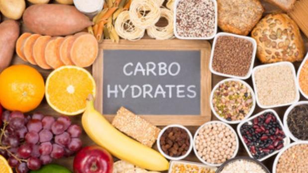 Dietas ricas en proteinas y bajas en carbohidratos