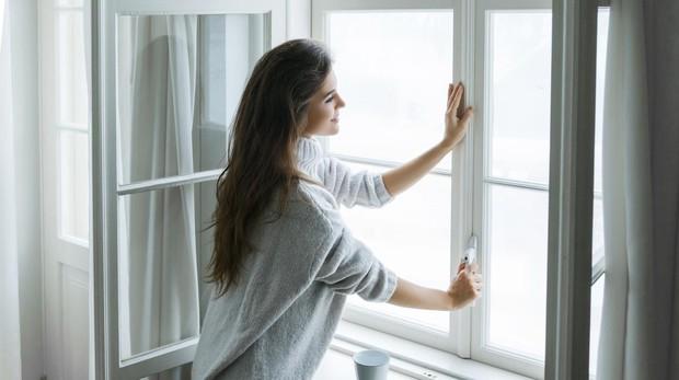 Ola De Frío Trucos Para Preparar Tu Casa Y Mantener El Calor